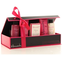 Beauty Gift Set